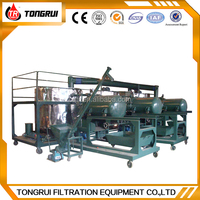 Chinese imports wholesale used engine oil recycling plant best selling products in nigeria