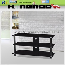 aktion bett tv lift einkauf bett tv lift werbeartikel und. Black Bedroom Furniture Sets. Home Design Ideas