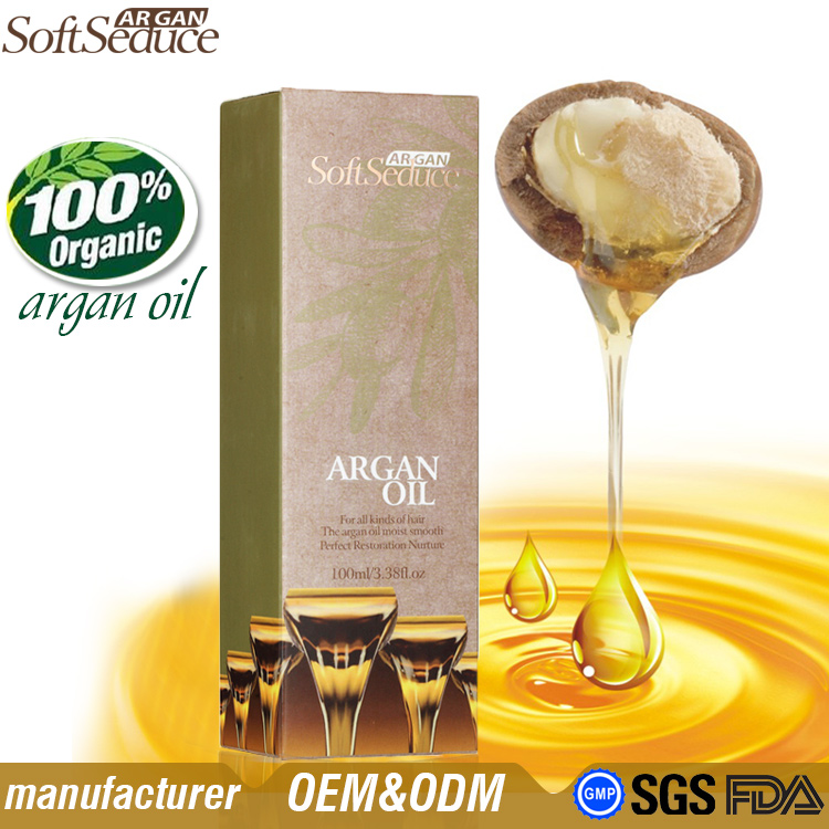 Soft seduct best hair oils companies in india for hair care products