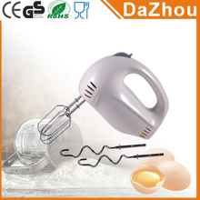 Kitchen Food Mixer Speed Hand Mixer Functions of Electric Mixer