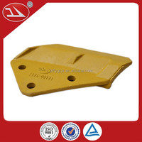 V210(1171-00171) Alloy Steel Excavator Bucket Side Cutter for VOLVO