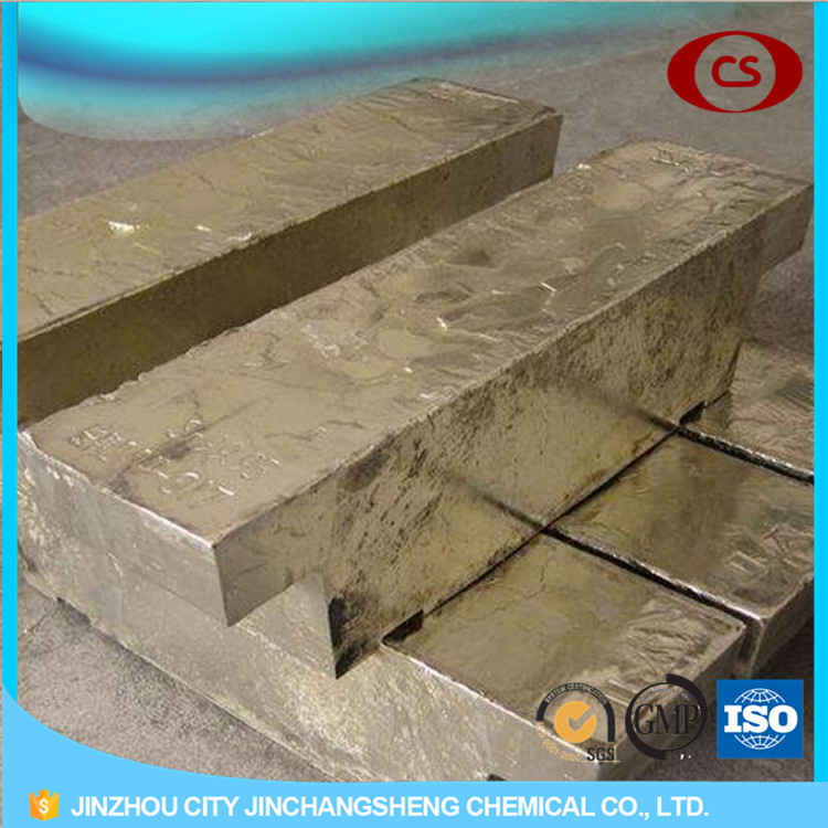 Factory prices Sn 99.99 tin ingot for sale