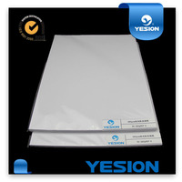 High luster inkjet photo paper of double side 120-160gsm cheaper
