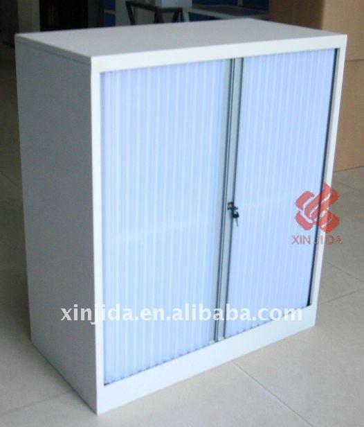 Tambour Storage Cabinetstambour Sliding Door Cabinetabs Slat