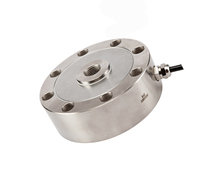 spoke compression load cell