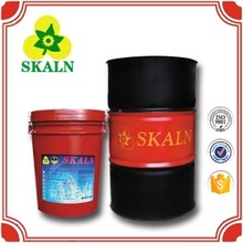 Industrial Thermal Conductivity Oil with long service life