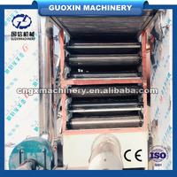 2014 China Industrial Mesh Belt Dryer Type Industrial Dehydration Machines for Fruits Price
