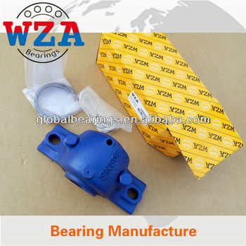 electric machinery China factory Pillow block bearing block SN508