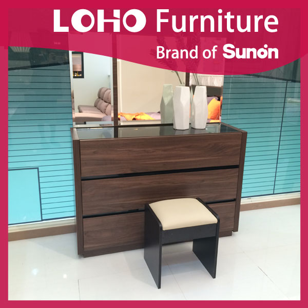 Furniture retailers, cheap makeup table mirror, dressing table designs for bedroom