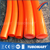 "PEX-B PEX B PIPE PEX tubing orange 3/4"" ASTM 877 / 876 NSF 14 / 61"