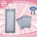 Hot Selling Disposable Maternity Sanitary Pad