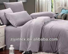 High Quality Soft Feeling wholesale bed linens