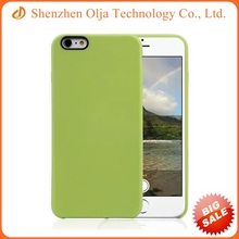 100% original genuine funny silicone case cover for apple iPhone 4/4s