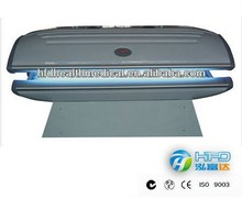 New tanning bed,sunbeds for tanning,sunless beauty bed home use CE!led tanning bed