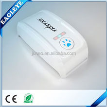 Hot sale gps localizer and tracker with good price