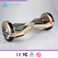 Cheap Hot Sale Top Quality electric scooter motorcycle
