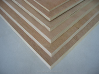 Hot price of marine plywood in philippines
