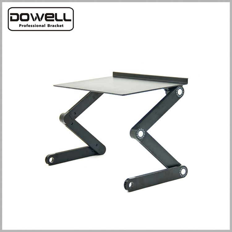 New Arrival Eco-friendly sofa adjustable laptop table