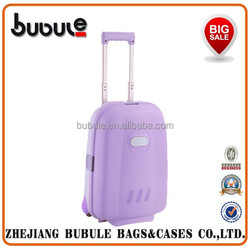 BUBULE```201 NEW DESIGN!Hot-selling children luggage bag