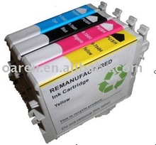 New compatible Epson printers ink cartridge T0441 0441 R-T0441,R-T0442,R-T0443,R-T0444