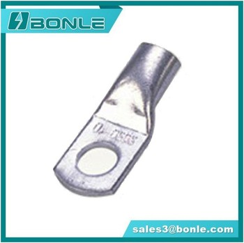 Good Quality Copper Aluminum Connecting Terminal