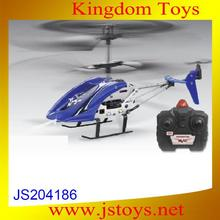 hot toys dragonfly remote control helicopter hot new products for 2015