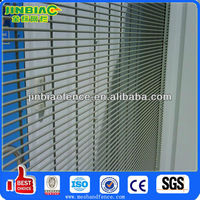 design for windows grilles security wire mesh fence