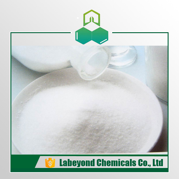 Gluconic acid, Dextronic acid, CAS NO: 526-95-4