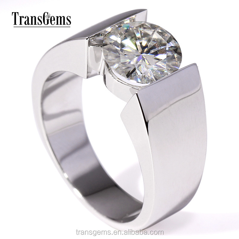 Wholesale 14k white gold diamond online buy best 14k for Wholesale 14k gold jewelry distributors
