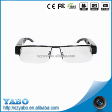 HD 720P Digital Spying Camera Glasses, Consumer Electronics Video glasses camera