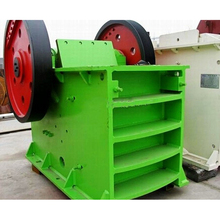 Old 200 Tph Breaker Specification Diamond Stone Used Jaw Crusher Machinery Machine Plant Price List In Pakistan Kenya For Sale