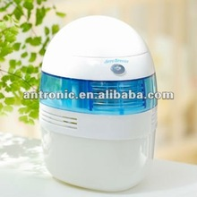 promotion cheap battery operated mini humidifier aroma diffuser