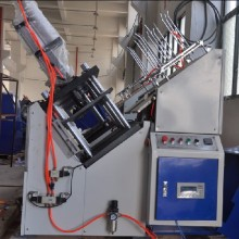 Paper Plate Manufacturing Machine|Paper Plate Making Machine Price