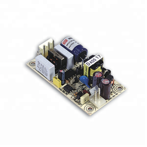 Mean Well 12V 5W AC DC Power Module PS-05-12 Single Output Switching Power Supply Open Frame