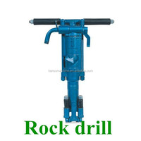 Hot sale used jack hammer with air leg HY28