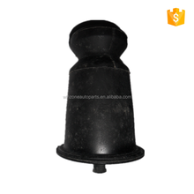Rubber Buffer For Suspension ForNissan Patrol Y60 Y61 54050-01J00