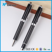 China manufacture professional high end pen wholesale promotion high end custom luxury pen