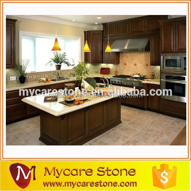 Good quality cheap wood kitchen cabinet color combinations for Inexpensive wood kitchen cabinets