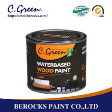 Primer furniture clean protection paint Scratch Resistant Furniture Coating Wood paint