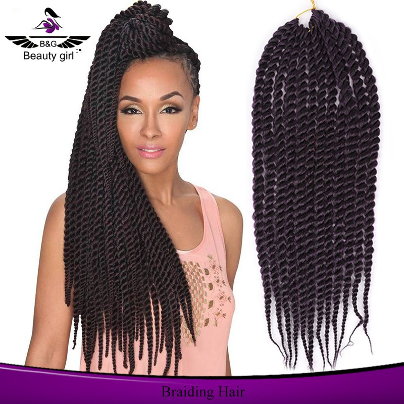 wholesale synthetic fiber spray 24 inch 100% human ombre weaving grey human hair for braiding