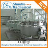 Professional Factory Food Processing Double Jacketed