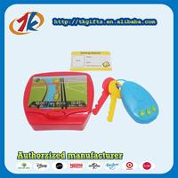 Wholesale Cheap Educational Science Explorer Kit Toys