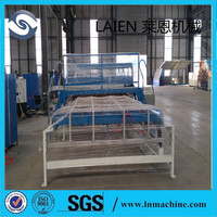 5-8mm construction Reforcing Mesh welded machine /welding machinery