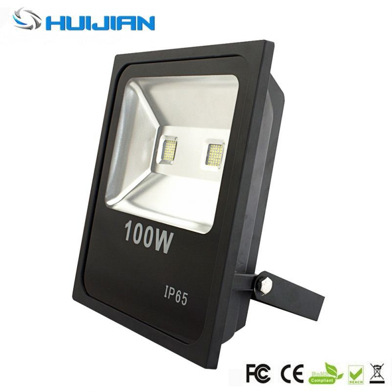 wholesale SMD multi color led flood light