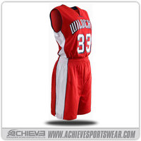 old school custom made basketball jersey and shorts designs