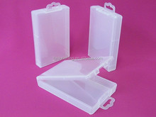 mobile phone storage case plastic