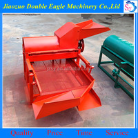 home use sunflower seeds sheller/sunflower seed peeling machine