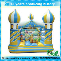 inflatable air bouncer,inflatable kids amusement air bouncer,air bouncer inflatables