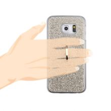 new products tpu phone case for samsung galaxy nexus i9250