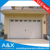 Wonderful Chinese Sectional Garage Door